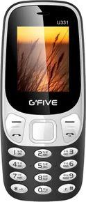 Gfive U331