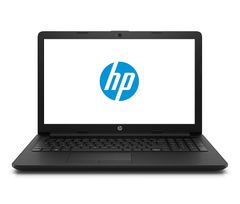 HP 15q-ds0015tu Laptop vs HP 15-da0296tu Laptop