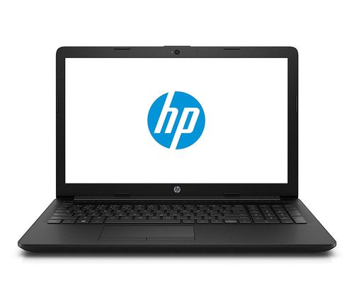 HP 15q-ds0015tu (4ZD98PA) Laptop (7th Gen Ci3/ 4GB/ 1TB/ FreeDOS)