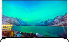 Sony Bravia KD-75X9500H 75-inch Ultra HD 4K Smart LED TV