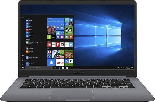 Asus VivoBook X510QA-EJ201T Laptop (AMD Quad Core A12/ 8GB/ 512GB SSD/ Win10)