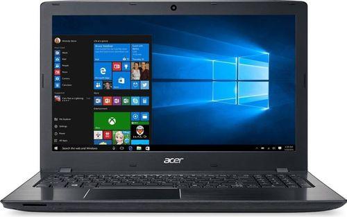 Acer Aspire E5-575G (NX.GDWSI.016) Laptop (6th Gen Ci3/ 4GB/ 1TB/ Win10 Home/ 2GB Graph)