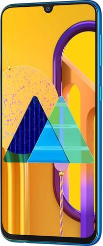 Samsung Galaxy M30s (4GB RAM + 128GB)
