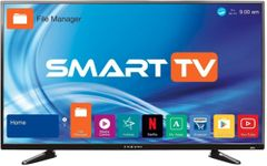 Kevin KN40S 40-inch Full HD Smart LED TV
