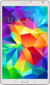 Samsung Galaxy Tab S 8.4 (WiFi+16GB)