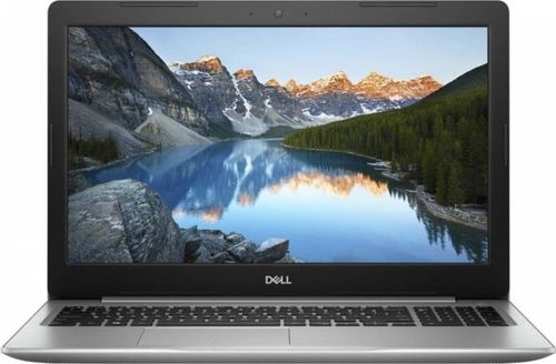 Dell Inspiron 5570 Laptop (8th Gen Ci5/ 8GB/ 1TB/ Win10 Home)