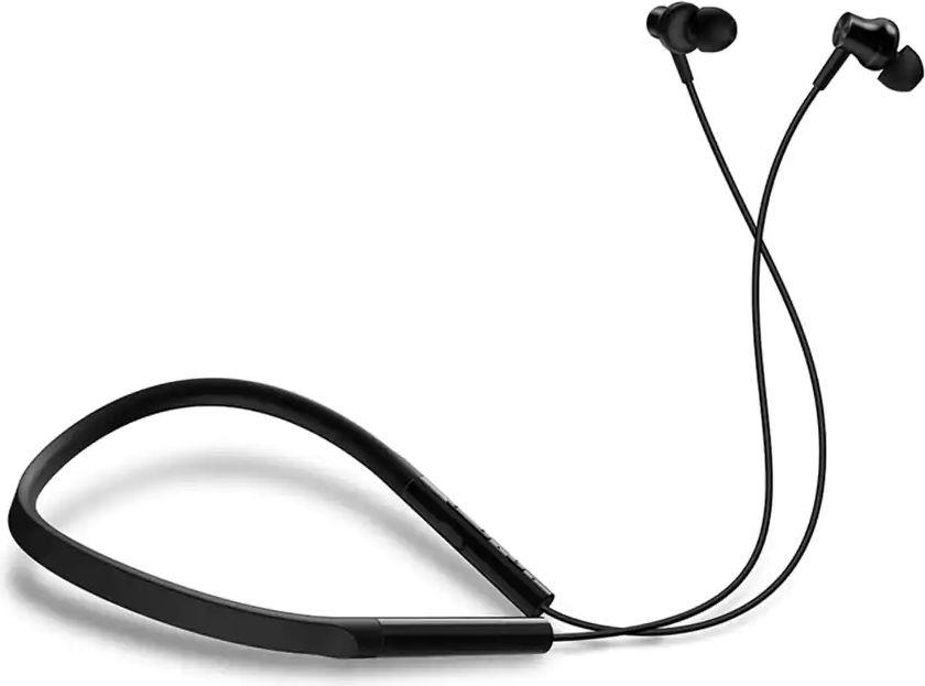 Mi Neckband Bluetooth Earphones Best Price In India 2020 Specs Review Smartprix
