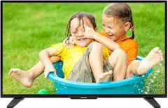 Philips 50PFL3950 (50inch) 127cm Full HD LED TV