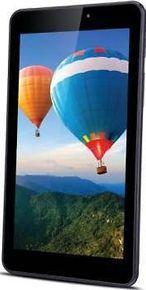iBall Slide Q400i Tablet