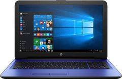 HP 15-ay544tu (1AC83PA) Laptop (6th Gen Ci3/ 4GB/ 1TB/ Win10)