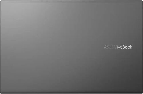 Asus K513EA-EJ302TS Laptop (11th Gen Core i3/ 4GB/ 256GB SSD/ Win10 Home)