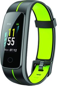 Play Playfit 53 FItness Band