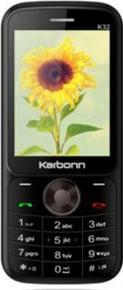 Karbonn K32 Plus