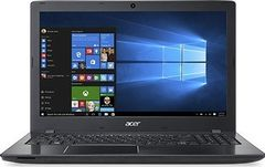 Acer Aspire E5-575G (NX.GDWSI.015) Laptop (6th Gen Ci3/ 4GB/ 1TB/ Linux/ 2GB Graph)