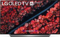 LG OLED77C9PTA 77-inch Ultra HD 4K OLED TV