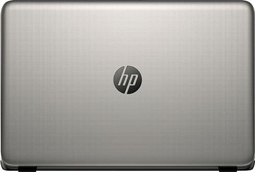 HP 15-ac116TX (N8M19PA) Notebook (5th Gen Ci3/ 4GB/ 1TB/ Win10/ 2GB Graph)