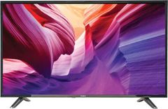 Onix Crystal 43-inch Full HD LED TV