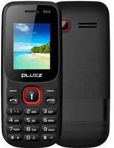 PLUZZ P212