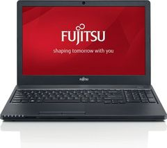 Fujitsu Lifebook A555 Notebook (5th Gen Ci3/ 8GB/ 500GB/ Free DOS)