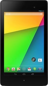 Asus Google Nexus 7 (2013) (32GB)