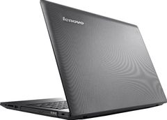 Lenovo G50-45 Notebook (APU E1/ 2GB/ 500GB/ Win8.1/ 512MB Graph) (80E3005RIN)
