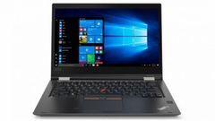 Lenovo Thinkpad X380 (20LHS06W00) Laptop (8th Gen Ci7/ 8GB/ 512GB SSD/ Win10)