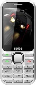 Spice M-5622