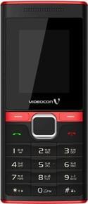 Videocon V1FA7