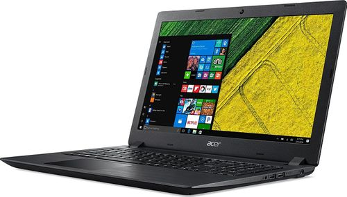 Acer Aspire A315-51 (UN.GNPSI.001) Laptop (6th Gen Ci3/ 4GB/ 1TB/ Win10)