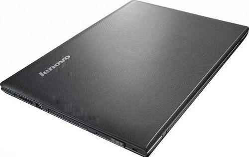 Lenovo G50-80 (80E502Q6IH) Notebook (5th Gen Ci3/ 4GB/ 1TB/ Win10)