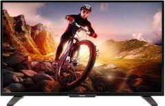 Philips 50PFL6870 (50inch) 127cm Full HD LED Smart TV