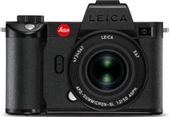 Leica SL2-S 24MP Mirrorless Camera