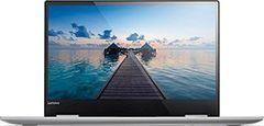 Lenovo Yoga 720 (80X600FSIN) Laptop (7th Gen Ci7/ 8GB/ 512GB SSD/ Win10)