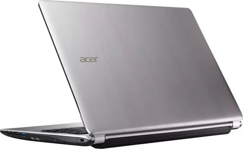 Acer One 14 Z2-485 UN.EFMSI.063 Laptop (Pentium Dual Core/ 4GB/ 1TB/ Win10 Home)