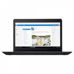 Lenovo Thinkpad E470 (20H1A06XIG) Laptop (7th Gen Ci5/ 16GB/ 256GB SSD/ Win10 Pro)