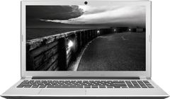 Acer Aspire V5-571G Laptop (3rd Gen Ci5/ 4GB/ 500GB/ Win8/ 1GB Graph) (NX.M62SI.002)