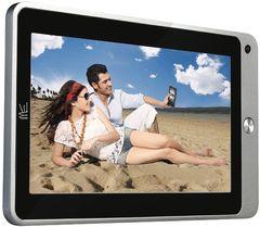 HCL ME X1 Tab (4GB)