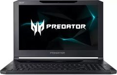Acer Predator Triton 700 (NH.Q2KSI.002) Gaming Laptop (7th Gen Core i7/ 16GB/ 1TB SSD/ Win10/ 6GB Graph)