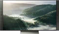 Sony BRAVIA KD-65X9500E (65-inch) Ultra HD Smart TV