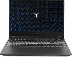 Asus ROG Strix G G531GD-BQ036T Gaming Laptop vs Lenovo Legion Y540 Laptop