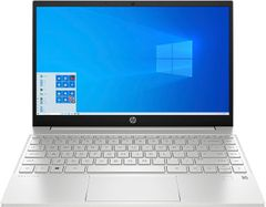 HP Pavilion 13-bb0075TU Laptop (11th Gen Core i5/ 16GB/ 512GB SSD/ Win 10)