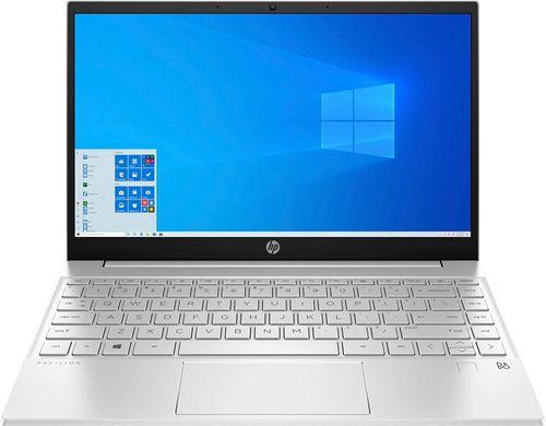 HP Pavilion 13-bb0075TU Laptop (11th Gen Core i5/ 16GB/ 512GB SSD/ Win 10)