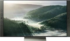 Sony BRAVIA KD-55X9500E (55-inch) 4K Smart TV
