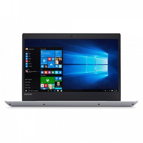 Lenovo IdeaPad 520 (81BL0072IN) Laptop (8th Gen Ci5/ 8GB/ 1TB/ Win10 Home/ 2GB Graph)