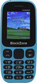 Blackzone Hammar