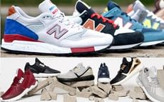 Men's Shoes    Minimum 50% OFF   Nike, PUMA, Reebok, Adidas & More