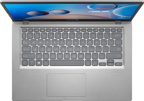 Asus VivoBook 14 (2020) X415JA-EK312TS Laptop (10th Gen Core i3/ 4GB/ 256GB SSD/ Win10)