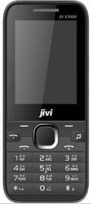 Jivi X 3900