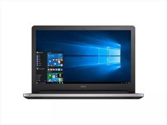 Dell Inspiron 5559 Laptop vs Asus ZenBook S13 UX392FN Laptop
