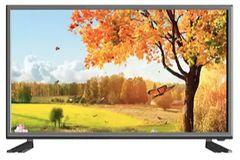 Intex LED-3208 32 inch HD Ready LED TV
